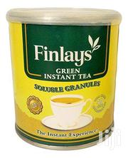 Finlays Instant Green Tea | Meals & Drinks for sale in Nairobi, Embakasi