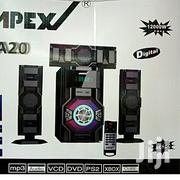 Ampex Subwoofer Bluetooth FM Radio Usb12000watts | Audio & Music Equipment for sale in Machakos, Athi River