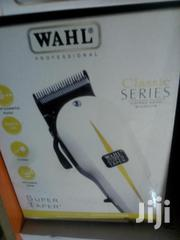 Wahl Super Taper Machine | Tools & Accessories for sale in Nairobi, Nairobi Central