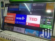 50 Inch TCL Smart Android UHD 4K | TV & DVD Equipment for sale in Nairobi, Nairobi Central