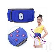 Electric Slimming Belt | Bath & Body for sale in Nairobi, Nairobi Central