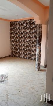 New 2 Bedrooms @ Leisure | Houses & Apartments For Rent for sale in Mombasa, Ziwa La Ng'Ombe