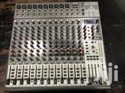 Studio Mixer 16 Channel Behringer | Audio & Music Equipment for sale in Nairobi, Nairobi Central