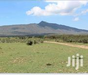 Longonot Plots For Sale Near Mt Longonot | Land & Plots For Sale for sale in Nakuru, Naivasha East