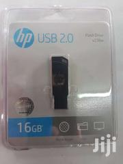 Hp USB | Accessories for Mobile Phones & Tablets for sale in Mombasa, Kadzandani
