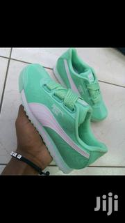 Puma Roma | Shoes for sale in Nairobi, Nairobi Central