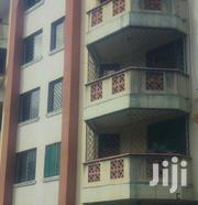 Executive 2br Apartment To Let At Tudor Area | Houses & Apartments For Rent for sale in Mombasa, Tudor