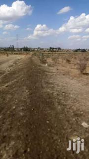 5 Acres Land Kajiado Behind Umma University | Land & Plots For Sale for sale in Kajiado, Keekonyokie (Kajiado)