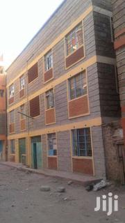 Githurai Block 16M Income 138k Near Kamiti Rd Can Fetch Alot More | Houses & Apartments For Sale for sale in Nairobi, Zimmerman