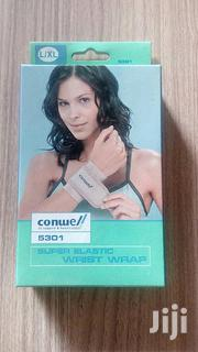 Wrist Wrap | Tools & Accessories for sale in Nairobi, Nairobi Central