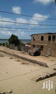 Selling House At Kanu Office Lamu | Houses & Apartments For Sale for sale in Mombasa, Tononoka