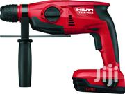 Cordless Rotary Hammer TE 2-A | Electrical Tools for sale in Nairobi, Viwandani (Makadara)