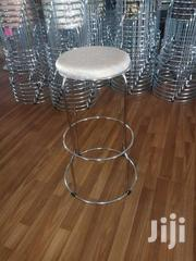 Counter Stools | Restaurant & Catering Equipment for sale in Nairobi, Nairobi Central