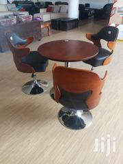 Salons Chair | Furniture for sale in Nairobi, Nairobi Central