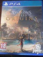 PS4 - Strategy Games | Video Games for sale in Machakos, Syokimau/Mulolongo