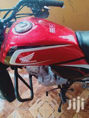 Honda Today 2019 Red | Motorcycles & Scooters for sale in Nairobi, Nairobi Central