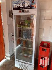 Used Deep Freezer And Cooler | Restaurant & Catering Equipment for sale in Mombasa, Ziwa La Ng'Ombe