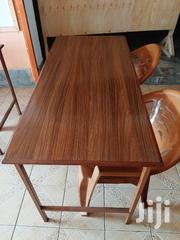 Tables And Chairs | Furniture for sale in Mombasa, Ziwa La Ng'Ombe