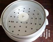 Ramtons Rice Cooker | Kitchen Appliances for sale in Mombasa, Shanzu