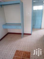 1 Bedroom To Let In Ongata Rongai | Houses & Apartments For Rent for sale in Kajiado, Ongata Rongai