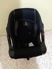 Kings Kiddie Collection Car Seat For Sale | Baby Care for sale in Kiambu, Ndenderu