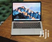 Apple Macbook Pro 500GB HDD Core i5 4GB Ram | Laptops & Computers for sale in Nairobi, Nairobi Central