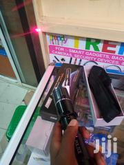 High Quality Security Torch 288type   Safety Equipment for sale in Nairobi, Nairobi Central