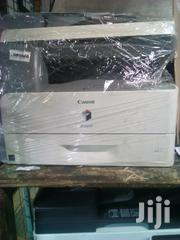Canon Ir1024f | Computer Accessories  for sale in Nairobi, Nairobi Central