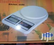 Quality Kitchen Weighing Scale | Home Appliances for sale in Nairobi, Nairobi Central
