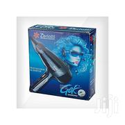 Ceriotti Blow Dryer - Black | Tools & Accessories for sale in Nairobi, Nairobi Central