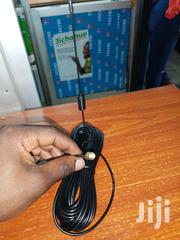 SMA Connector Router Aerials/ Antennas | Computer Accessories  for sale in Nairobi, Nairobi Central