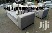 Sofa Sets 7 Seater | Furniture for sale in Kisumu, Kondele