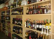 Wine And Spirits Attendants | Hotel Jobs for sale in Nairobi, Nairobi West