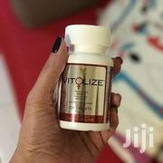 Vitolize for Women | Vitamins & Supplements for sale in Nairobi, Kilimani