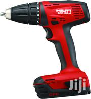Cordless Compact Drill Driver Sfc 22-A | Electrical Tools for sale in Nairobi, Viwandani (Makadara)