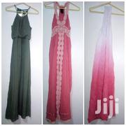 Dresses And Jumpsuit Nakuru | Clothing for sale in Nakuru, London