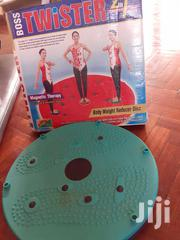 Body Twister | Tools & Accessories for sale in Nairobi, Ngara