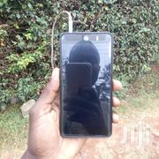 New Tecno Camon CX 16 GB Black | Mobile Phones for sale in Nairobi, Nairobi Central