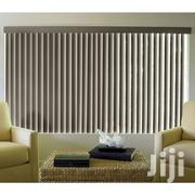 Blackout Blinds | Home Accessories for sale in Nairobi, Kileleshwa