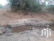 Land For Sale | Land & Plots For Sale for sale in Narok, Narok Town