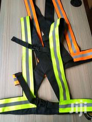 Safety Reflective Straps | Safety Equipment for sale in Kiambu, Township E