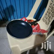 Non Stick Frying Pan(26 Cm) | Kitchen & Dining for sale in Nairobi, Zimmerman