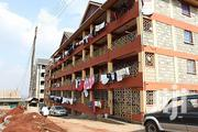 2 Bedroom Apartment In Kikuyu (Sigona) | Houses & Apartments For Rent for sale in Kiambu, Kikuyu