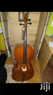 Cello Quality 50k | Musical Instruments for sale in Nairobi, Nairobi Central