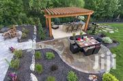 Landscaping Services | Landscaping & Gardening Services for sale in Nairobi, Kasarani