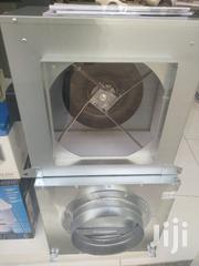 Mechanical Ventilation Works | Building Materials for sale in Nairobi, Nairobi Central