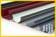 Pvc Gutters | Building Materials for sale in Nairobi, Nairobi Central