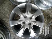 Honda Fit 15 Inch Sport Rim | Vehicle Parts & Accessories for sale in Nairobi, Nairobi Central