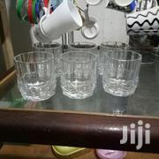 Whiskey Glasses | Kitchen & Dining for sale in Nairobi, Zimmerman