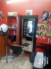 Salon 4 Sale | Hair Beauty for sale in Nairobi, Zimmerman